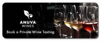 private_tour_guide_buenos_aires_recommends_wine_tasting_in_buenos-aires