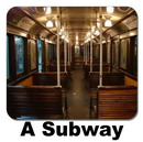 A_subway_in_by_private_tour_guide_buenos_aires