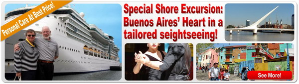 Private-shore-excursions-in-buenos-aires-best-price-local-flavor