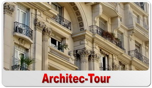 private_tour_guide_buenos_aires_city-tour-architecture
