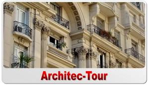 private_tour_guide_buenos_aires_city-tour-architecture