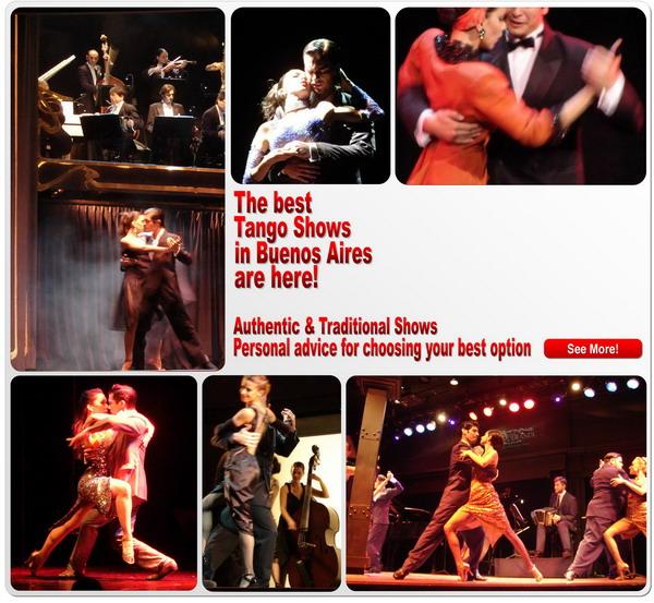 private_tour_guide_buenos_aires_city-tour-tango