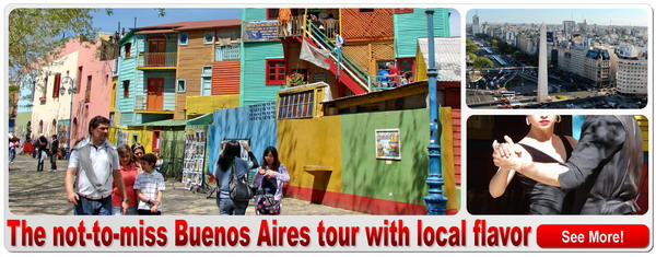 Private-tour-guide-buenos-aires-city-tour-local-flavor