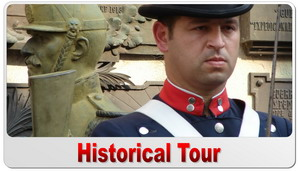 Private-tour-guide-buenos-aires-historical-tour