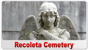 Private-tour-guide-buenos-aires-recoleta-cemetery-tour