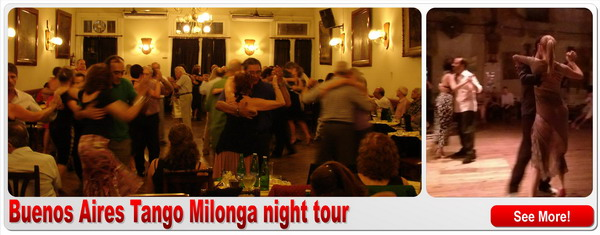 Private-tour-guide-buenos-aires-tango-milonga-tour