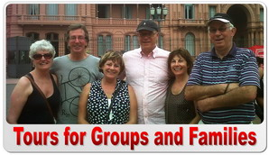 Private-tour-guide-buenos-aires-tours-for-groups-and-families