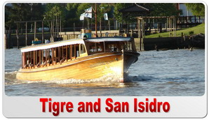Private-tour-guide-buenos-aires-tours-to-tigre-and-san-isidro