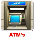 private_tour_guide_buenos_aires-atms-tips
