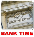 private_tour_guide_buenos_aires-bank-schedule