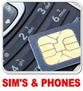 private_tour_guide_buenos_aires-celphone-and-sims