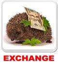 private_tour_guide_buenos_aires-exchange-tips