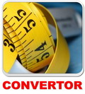 private_tour_guide_buenos_aires-measures-convertor