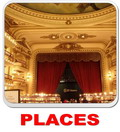 private_tour_guide_buenos_aires-places-to-see