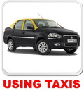 private_tour_guide_buenos_aires-taxi-tips