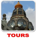 private_tour_guide_buenos_aires-tours-to-do