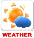 private_tour_guide_buenos_aires-weather-forecast