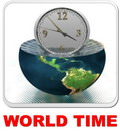 private_tour_guide_buenos_aires-world-time