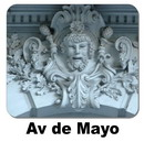 av_de_mayo_by_private_tour_guide_buenos_aires