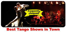 best_tango_shows_buenos_aires_in_places_to_see_by_private_tour_guide_buenos_aires