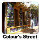 coloured_street_in_buenos_aires_by_private_tour_guide_buenos_aires