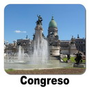 congreso_by_private_tour_guide_buenos_aires