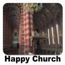 happy_church_in_buenos_aires_by_private_tour_guide_buenos_aires