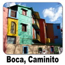 la_boca_caminito_by_private_tour_guide_buenos_aires