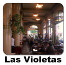 las_violetas_buenos_aires_by_private_tour_guide_buenos_aires