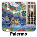 palermo_by_private_tour_guide_buenos_aires
