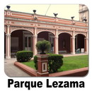 parque_lezama_by_private_tour_guide_buenos_aires