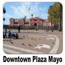 plaza_de_mayo_by_private_tour_guide_buenos_aires