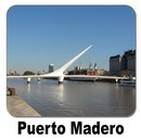 puerto_madero_by_private_tour_guide_buenos_aires