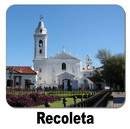 recoleta_by_private_tour_guide_buenos_aires
