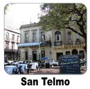 san_telmo_flea_market_by_private_tour_guide_buenos_aires