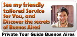 tailored%20_service_for_you_in_places_to_see_by_private_tour_guide_buenos_aires