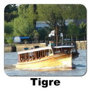 tigre_by_private_tour_guide_buenos_aires