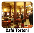 tortoni_cafe_by_private_tour_guide_buenos_aires
