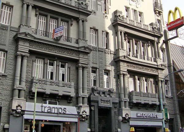 private-architecture-tour-in-Buenos-Aires-grimoldi-palace