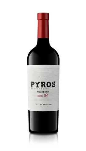 private-food-tours-in-Buenos-Aires-Pyros-best-Malbec-of-the-Japan-challeng