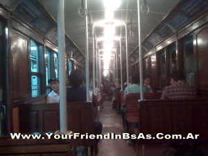 private-tour-guide-buenos-aires-inside-old-subway-A-line
