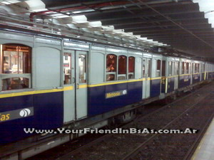 private-tour-guide-buenos-aires-old-subway-A-line