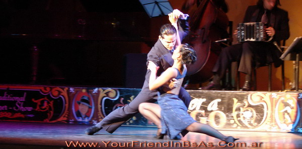best-tango-show-in-buenos-aires-600