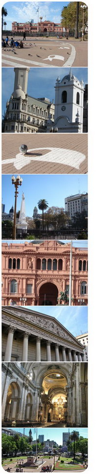 private-tour-guide-buenos-aires-plaza-de-mayo-historical-tours