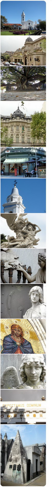 private-tour-guide-buenos-aires-recoleta-and-recoleta-cemetery