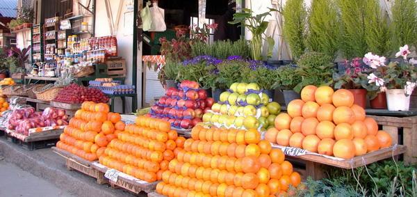 private-tour-guide-tigre-fruit-market