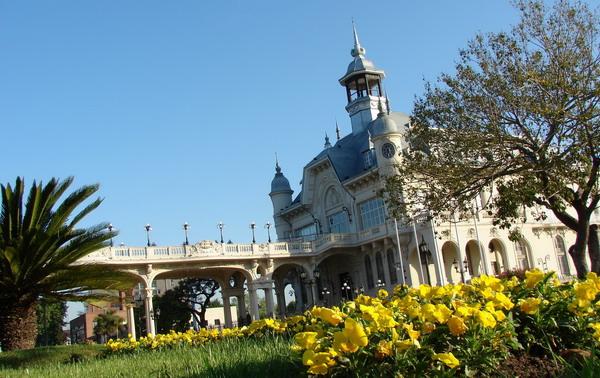 private-tour-guide-tigre-museum-of-art-tigre-casino