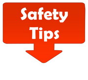 safety tips for buenos aires city suggested by your friend in buenos aires private tour guide
