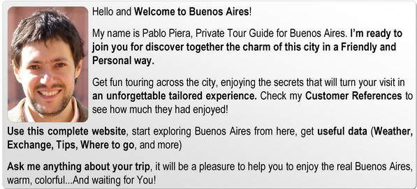 private_tour_guide_buenos_aires_welcome_to_buenos_aires