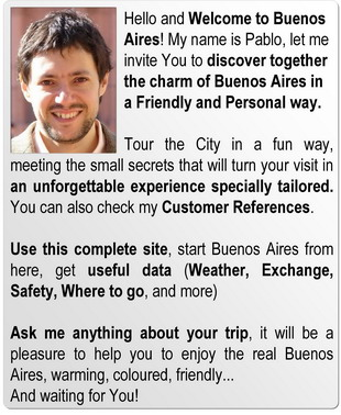private_tour_guide_buenos_aires_welcome!  : )